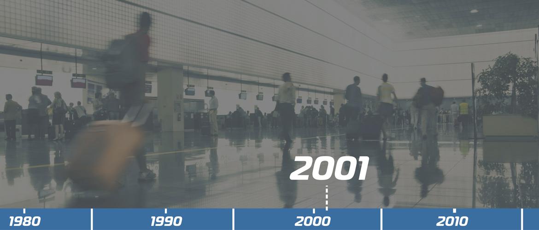 History-of-Innovation-5