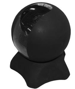 VC Blackball™ proof of concept demonstrator