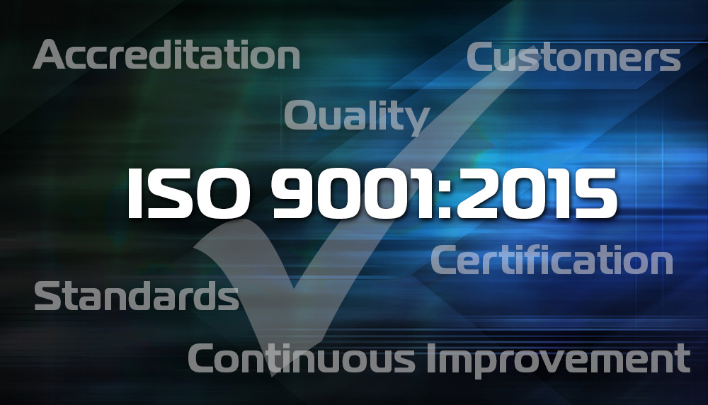 Overview-ISO-recertification