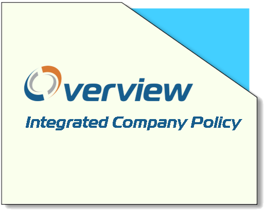 Overview_Policy_icon