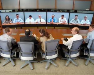 Video Conferencing Market